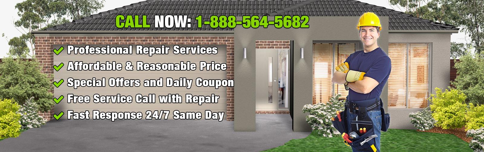 day t garage gate service get same your keller repair services tx garagedoorrepair open can door