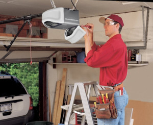 Garage Door Repair Superior Services